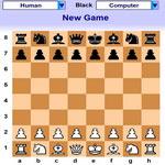 Шахматы в двоих